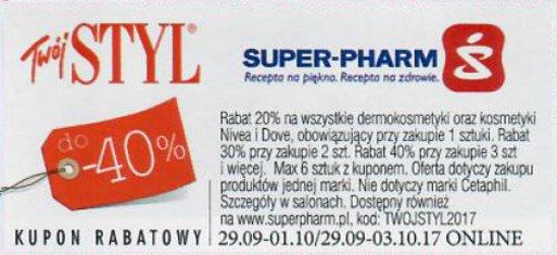 Super-Pharm