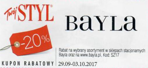 BAYLA.pl