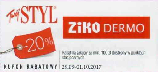 ZikoApteka