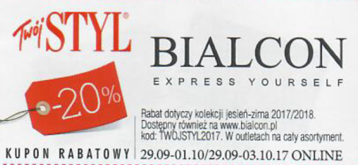 Bialcon.pl