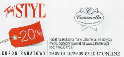 Caramella.pl