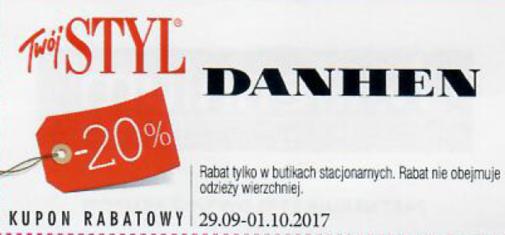 DANHEN
