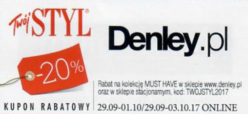 Denley.pl