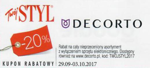 Decorto.pl