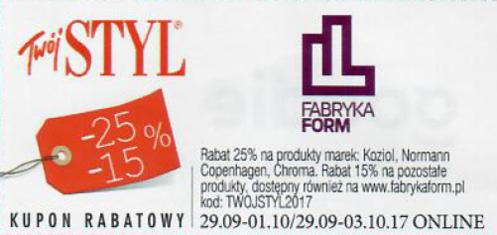 FabrykaForm.pl