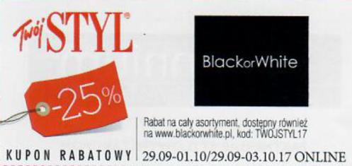 Blackorwhite.pl