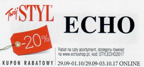 Echoshop.pl