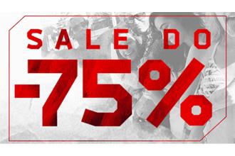 1c8d372bc4f823 Letnia wyprzedaż w Cropp! Promocje do -75% na ubrania, buty i dodatki -  Udane zakupy by AleRabat.com