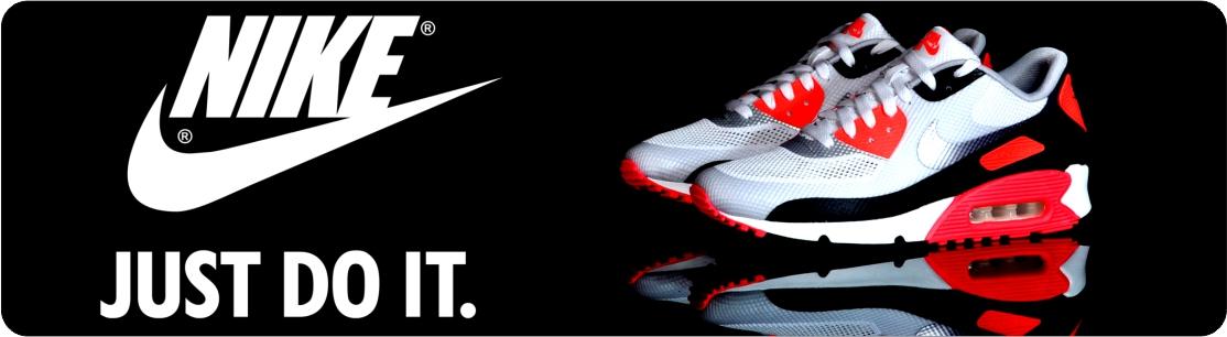 nowy haj gorący produkt Pierwsze spojrzenie Nike promocja -20% na produkty z letniej wyprzedaży! - Udane ...