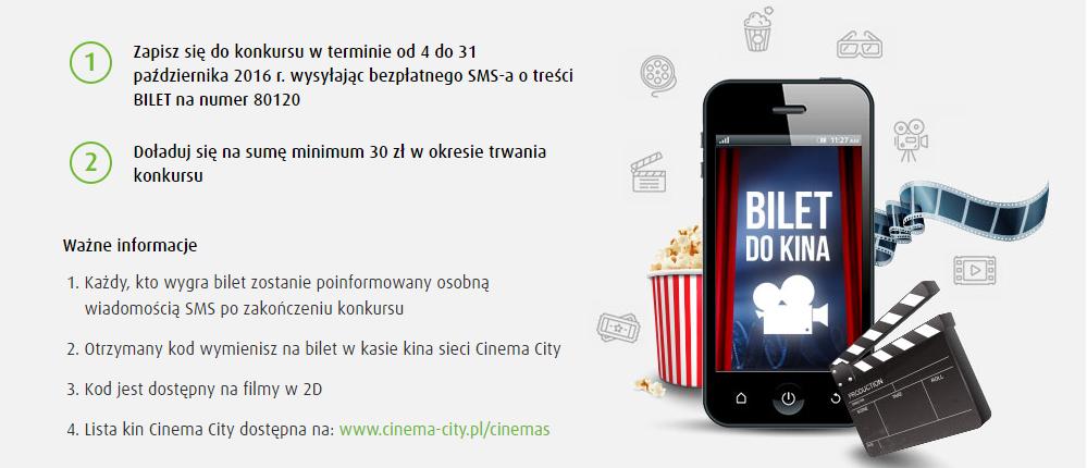 ale kino plus stream