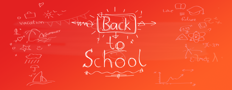 back to school ban
