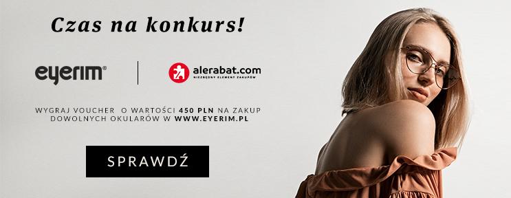 alerabat_konkurs