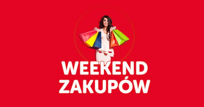week zak