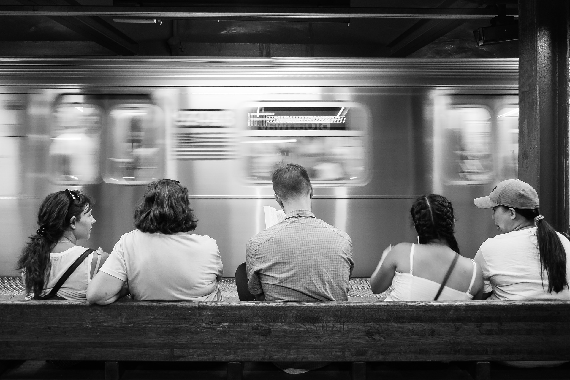 subway-1681222_1920