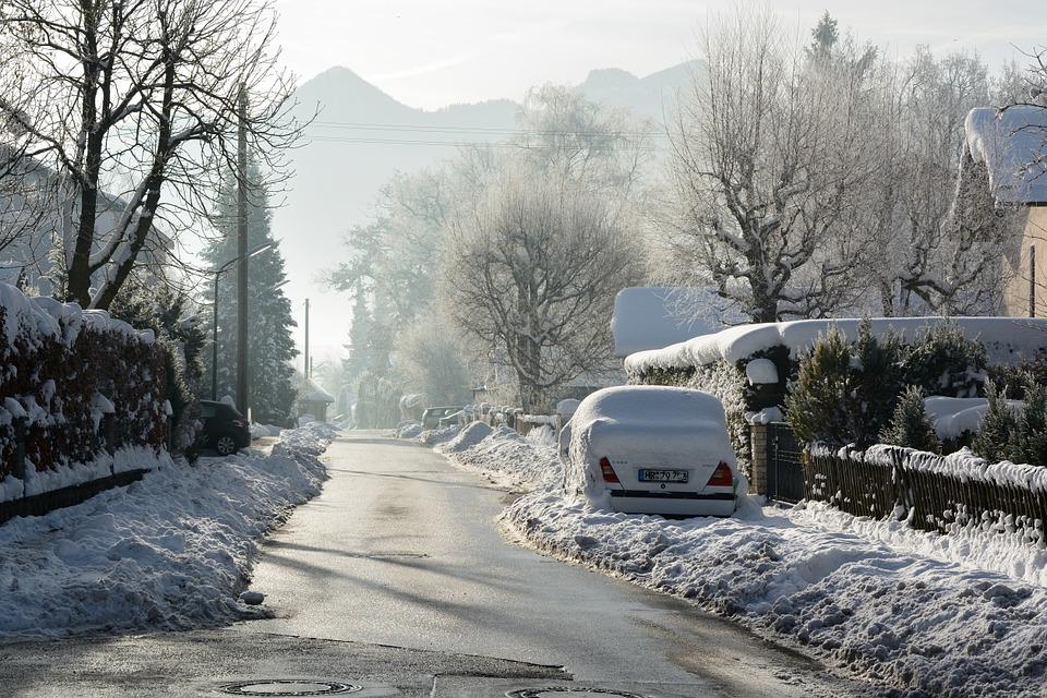 winter-587509_960_720