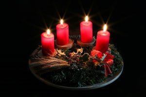 advent-1916295_960_720