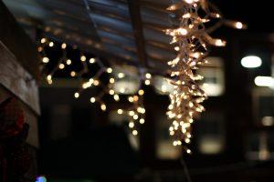 christmas-2577748_960_720