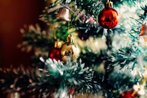 christmas-tree-1149619_960_720