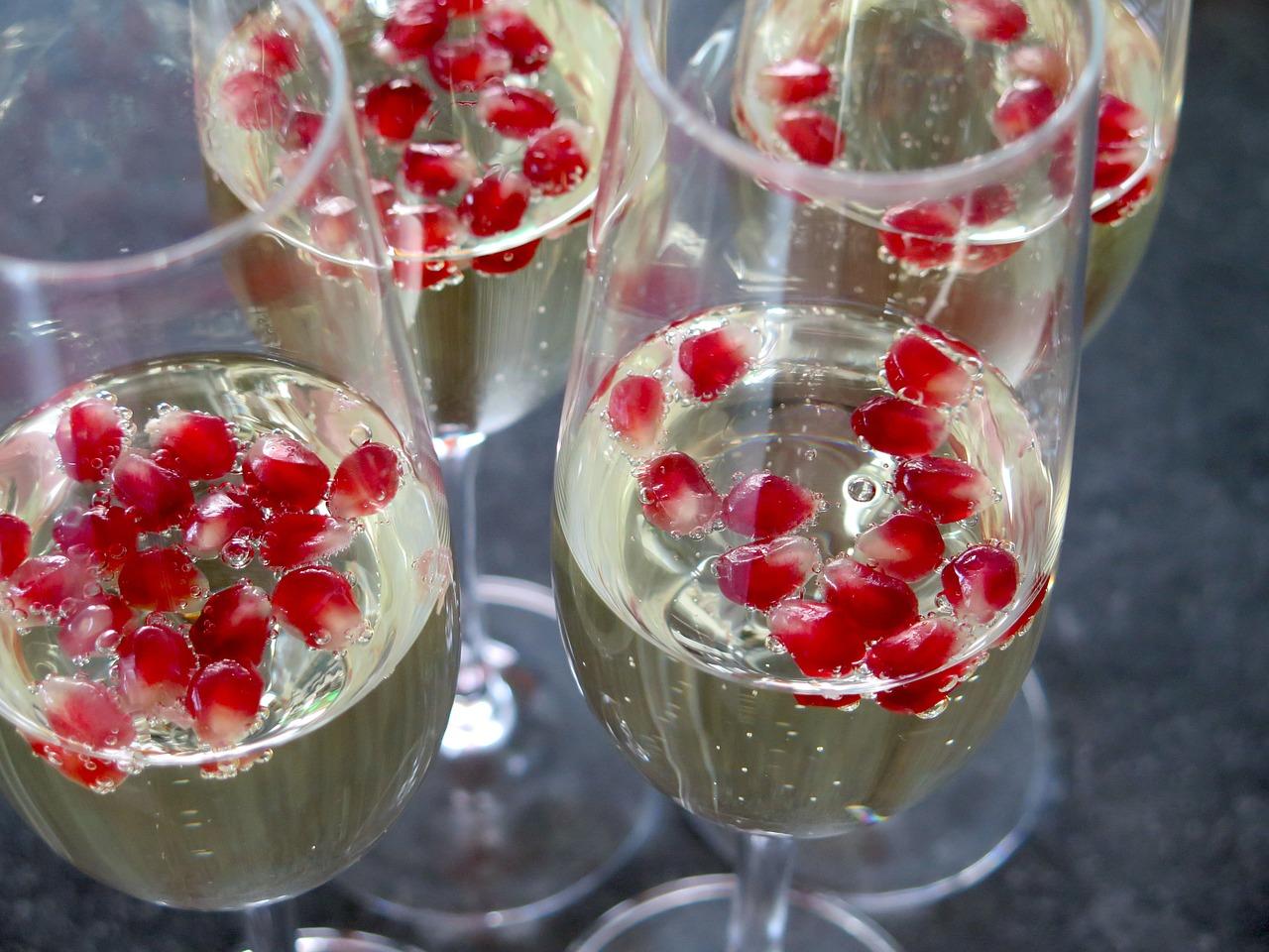 champagne-1033655_1280