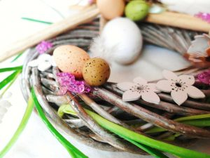 easter-321435_1280
