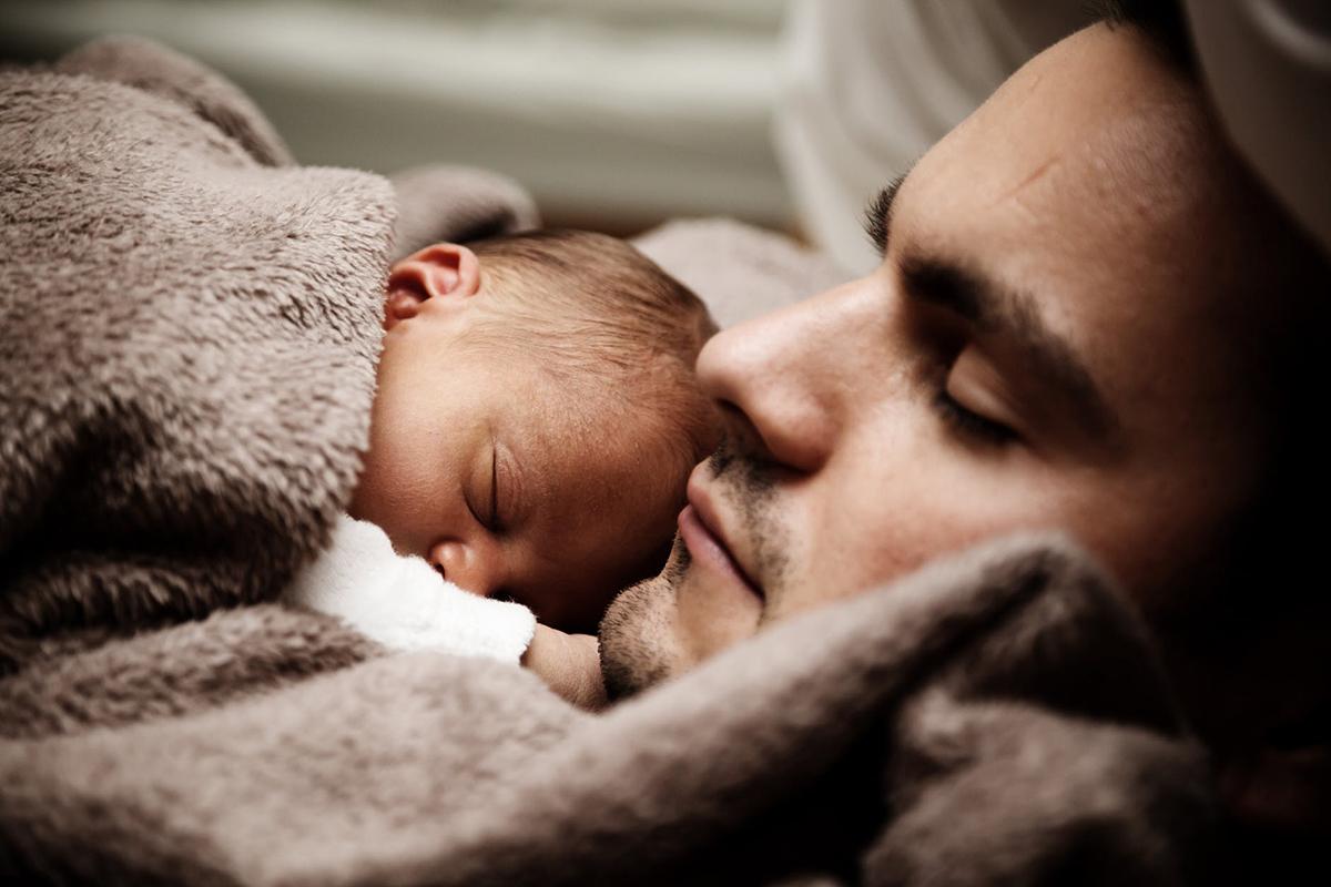 Spersonalizowane prezenty na Dzień Ojca