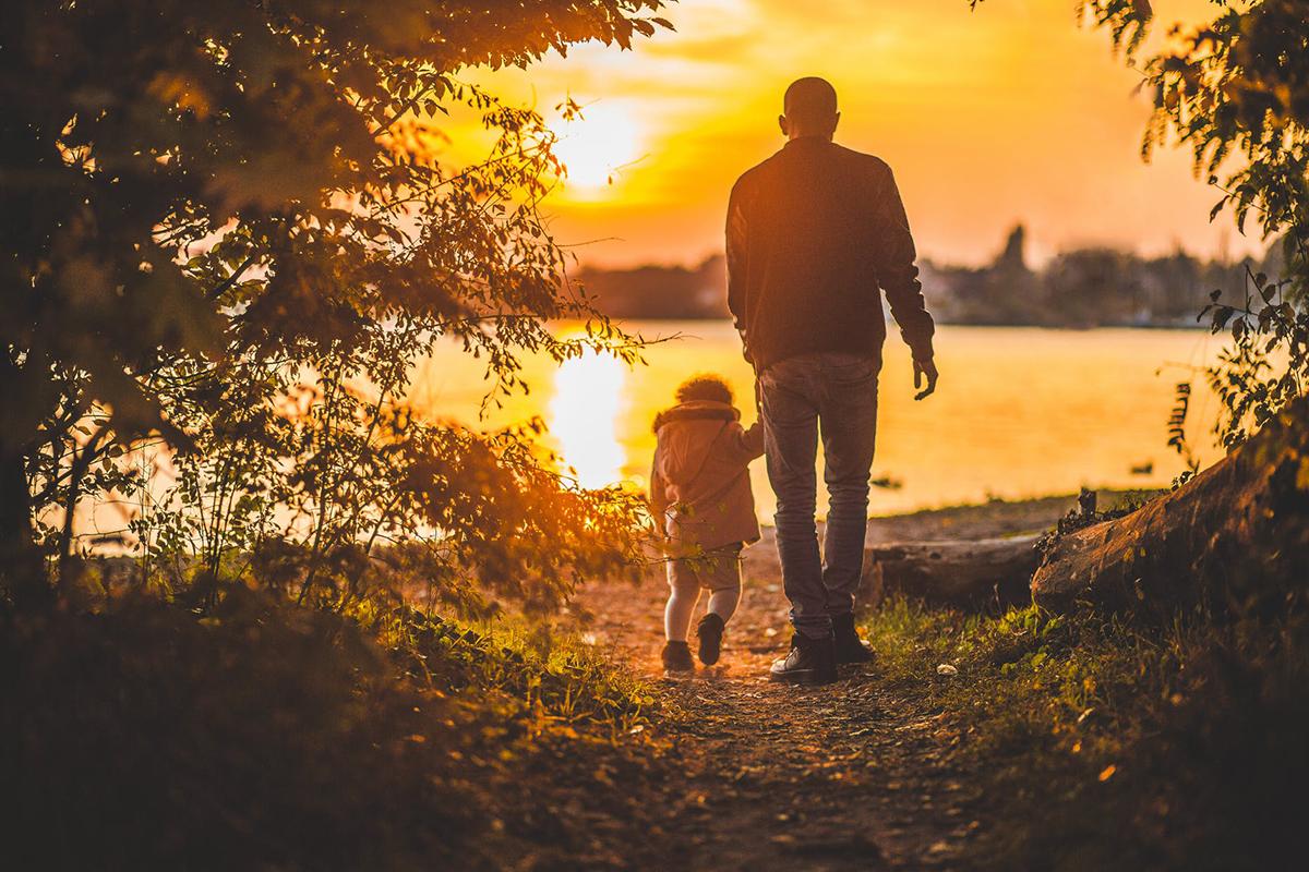 Kody rabatowe na Dzień Ojca