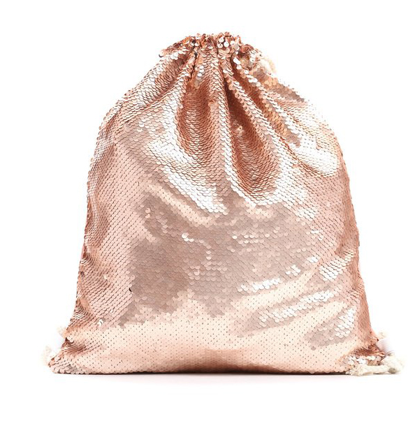 Plecak typu worek