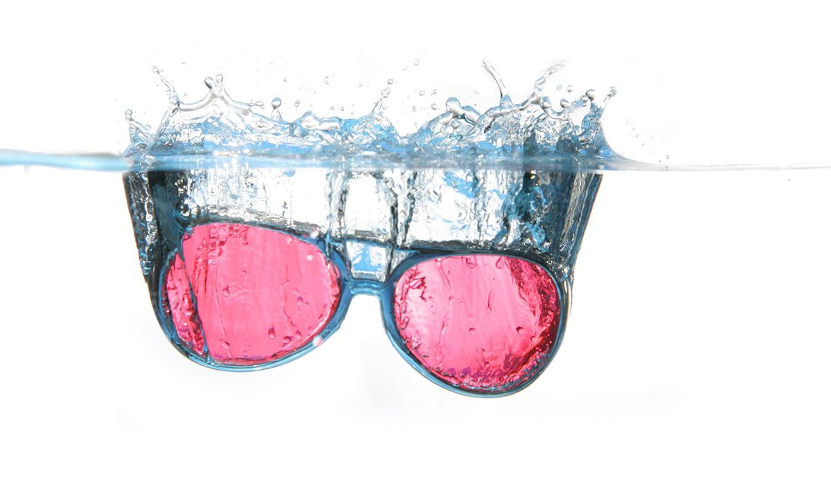 zniżki na okulary przeciwsłoneczne