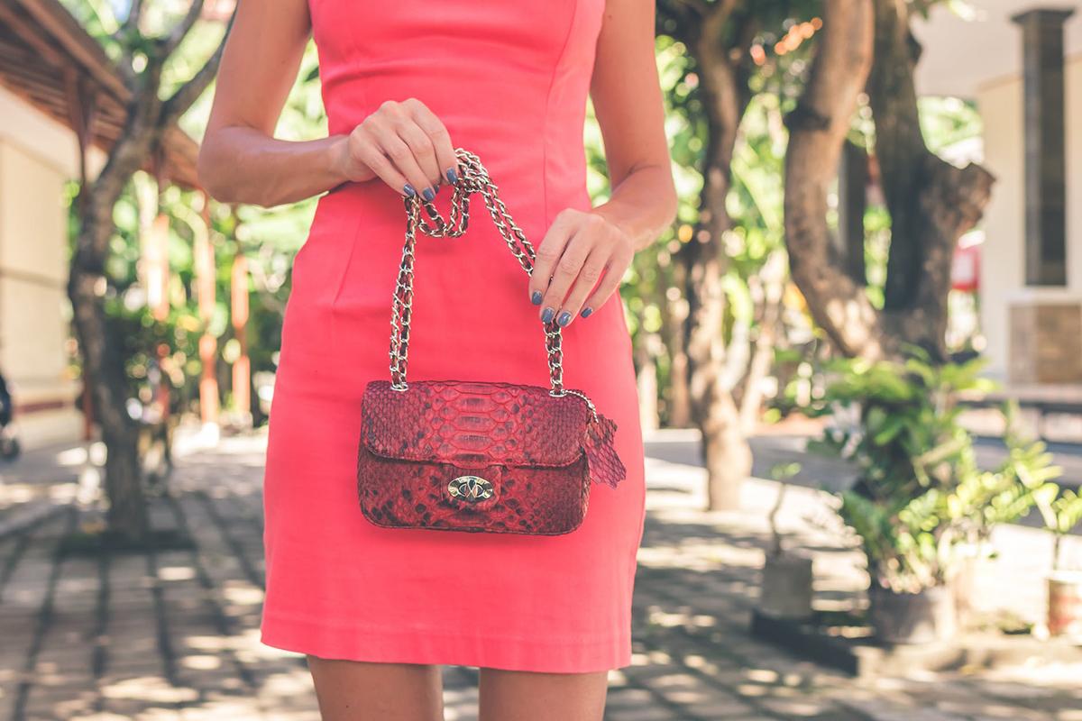 modne torebki na jesien
