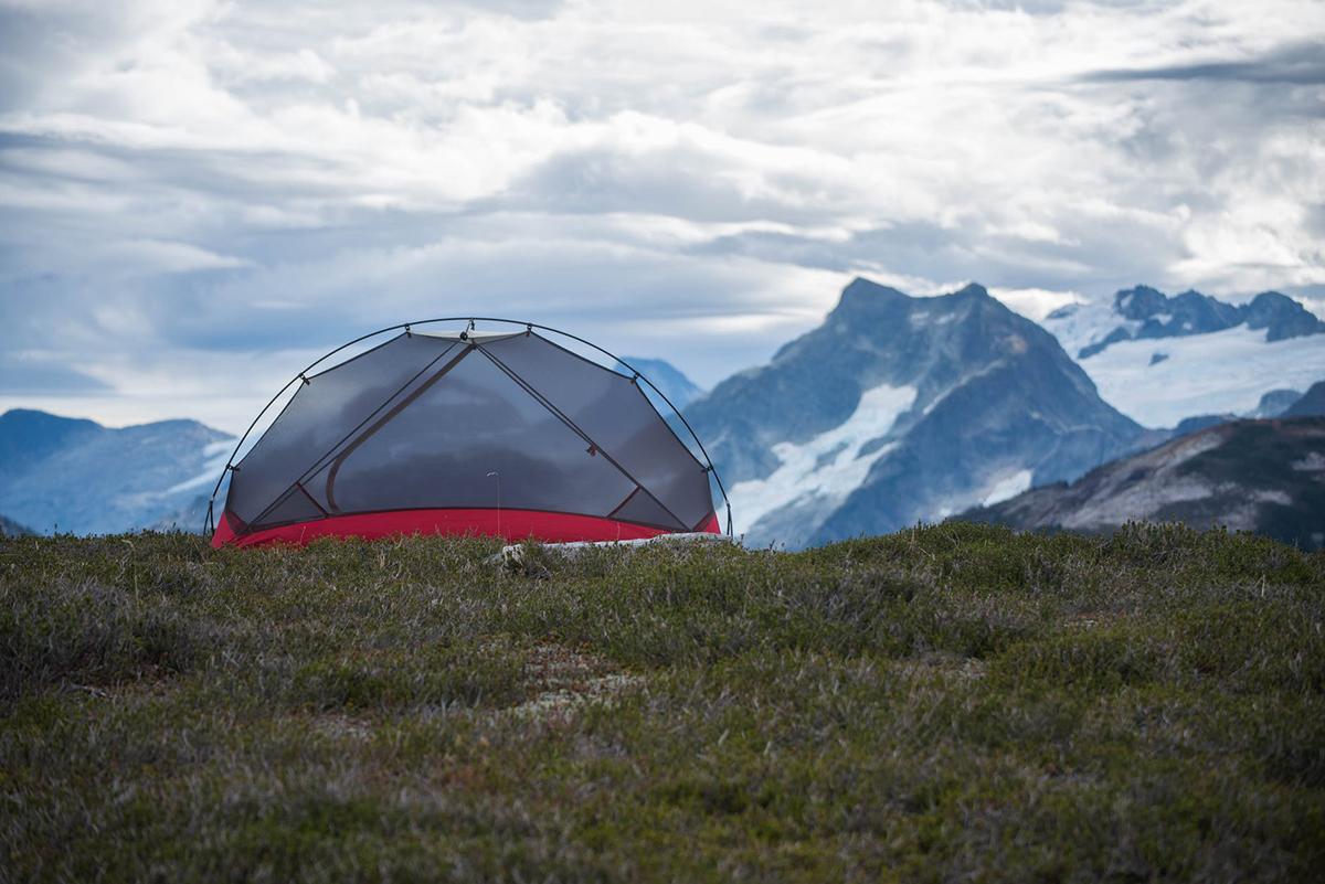 gdzie kupic namiot w promocji