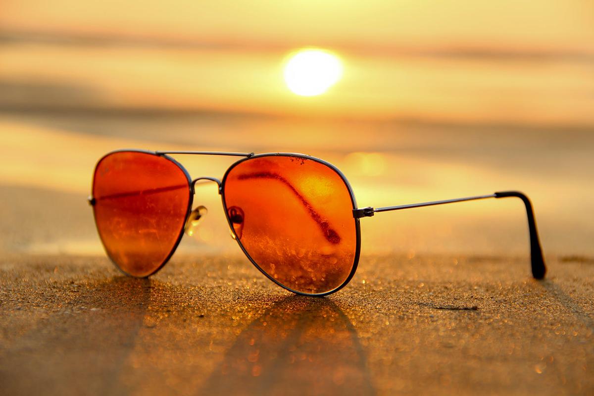 kody rabatowe na okulary przeciwsłoneczne