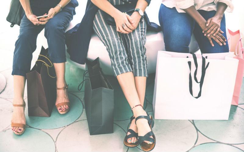 stylowe-zakupy