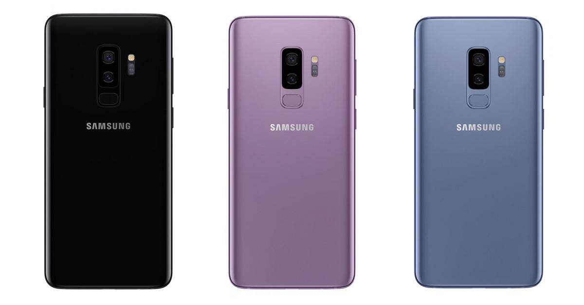 Samsung Galaxy 200 zł taniej