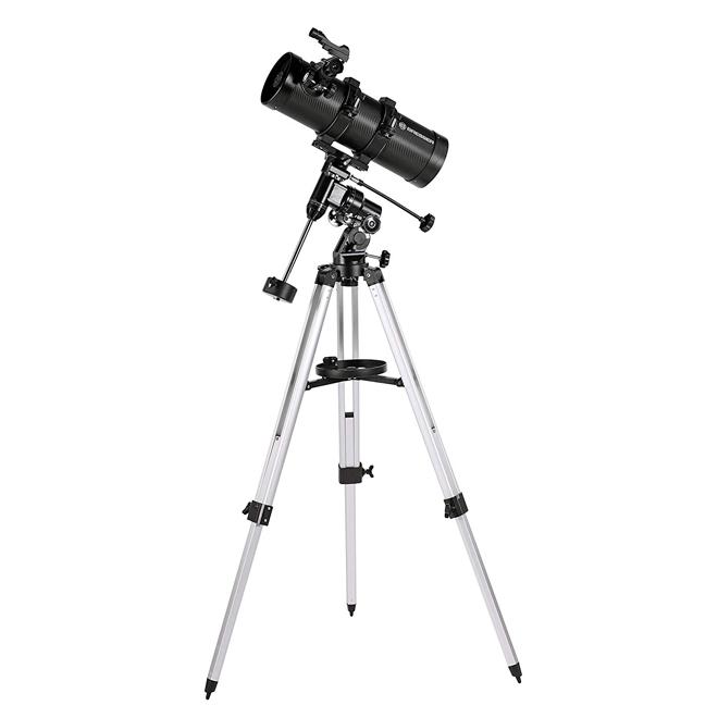 Rabat na teleskop