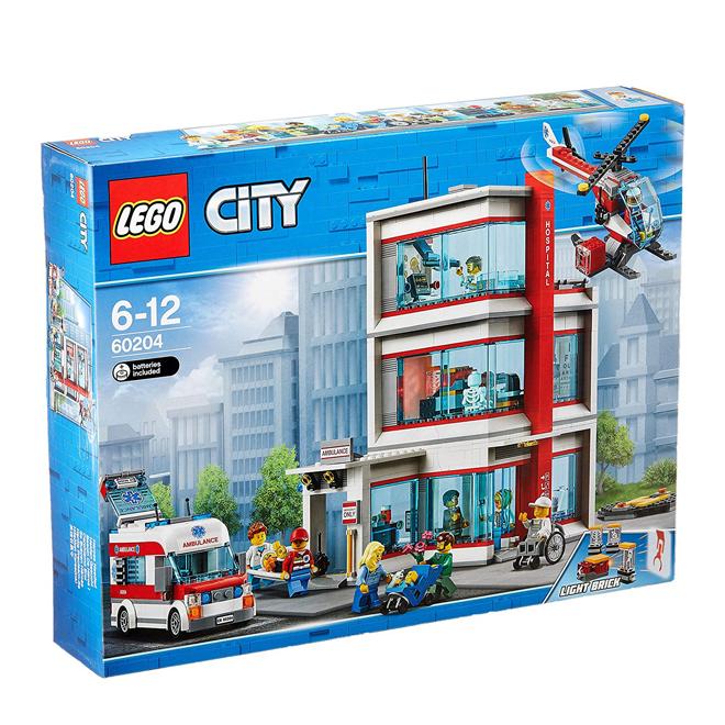 zestaw-lego-promocja