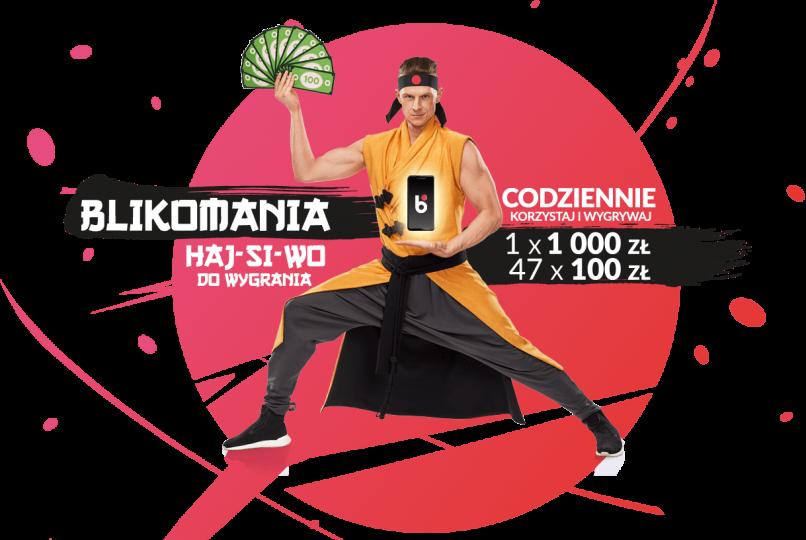 blik_loteria_blikomania