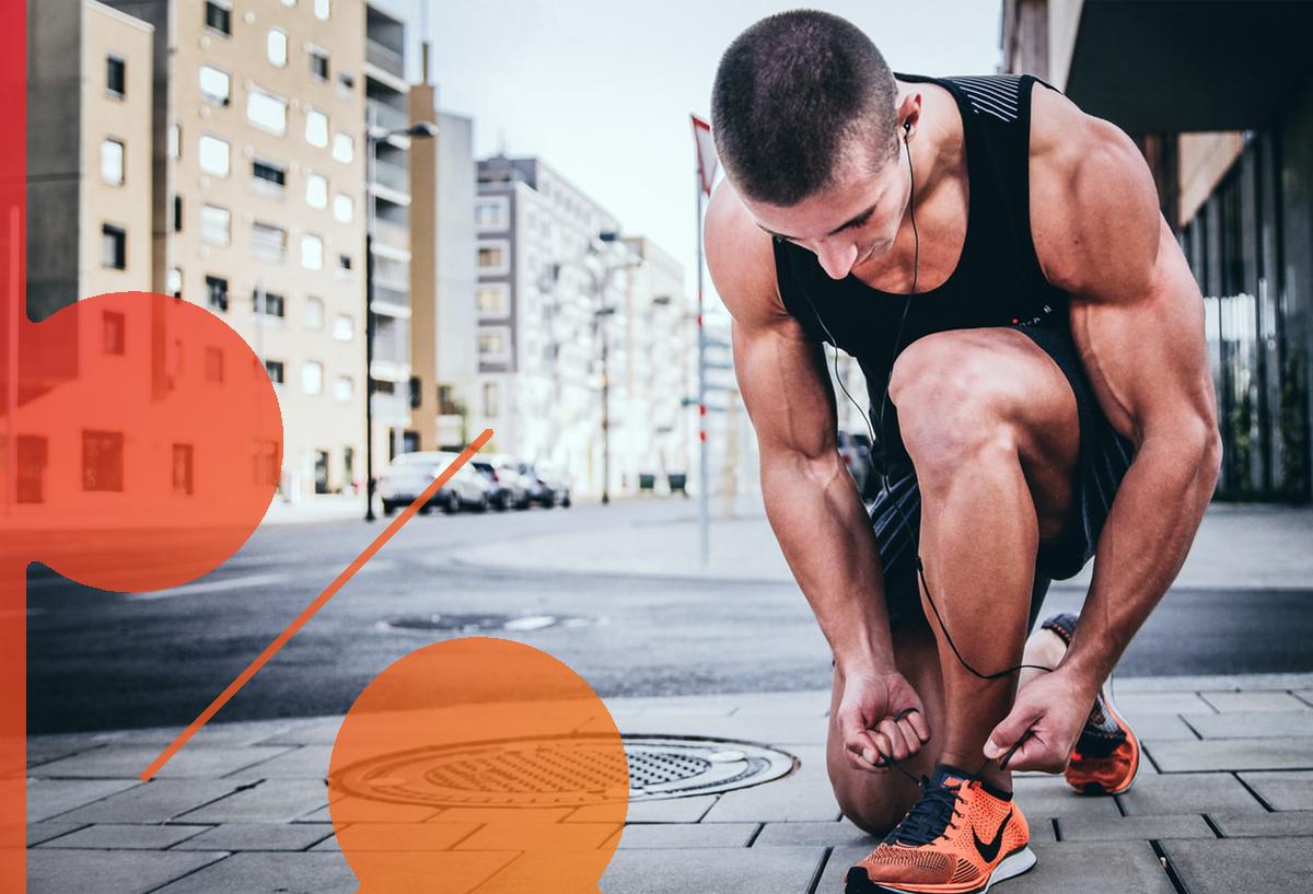 wakacyjna aktywność fizyczna