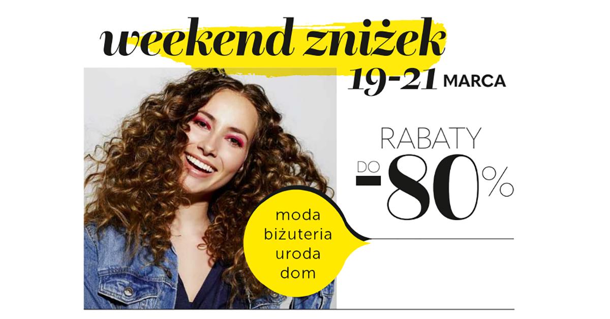 Do 500zł Rabatu | Worldbox Kody Rabatowe na marzec 2020