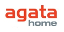 Agata Home