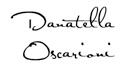 Danatella Oscarioni