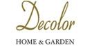 Decolor Home&Garden
