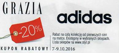 adidas.pl