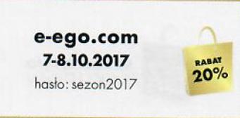 e-ego.com