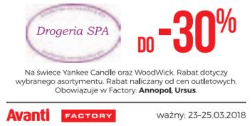 DrogeriaSpa.pl