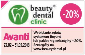 Beauty Dental Clinic