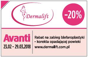 Dermalift