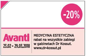 Dr Kossut