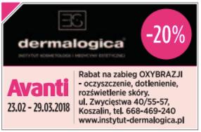 Dermalogica.pl