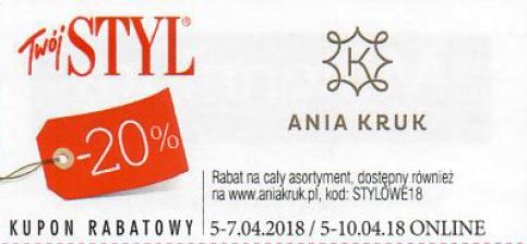 Ania Kruk